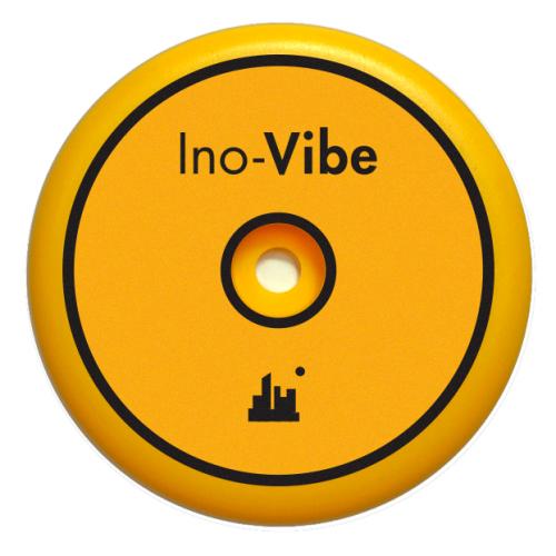 Ino-Vibe/MGI-100の画像