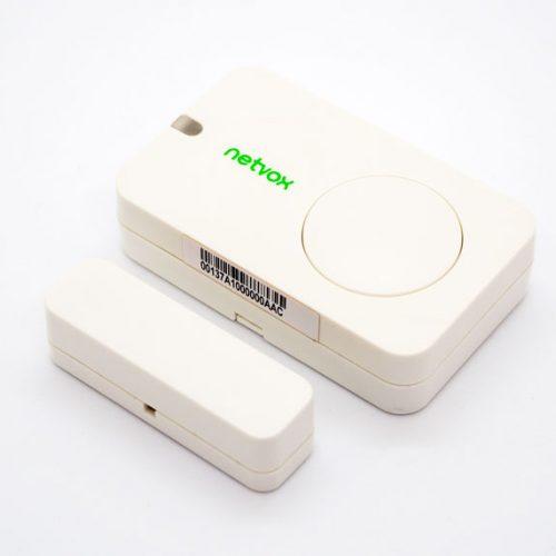 防犯・ドア窓センサー R311Aの製品画像3
