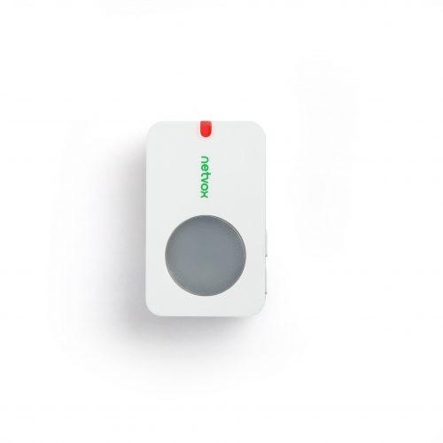 照度センサー R311Gの画像