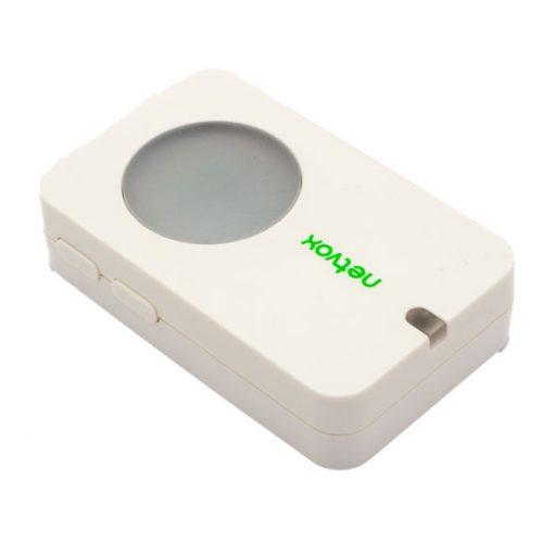 照度センサー R311Gの製品画像3
