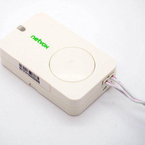 水漏れセンサー R311Wの製品画像2