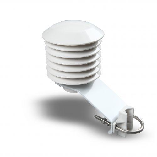 環境・温湿度センサー R712の画像