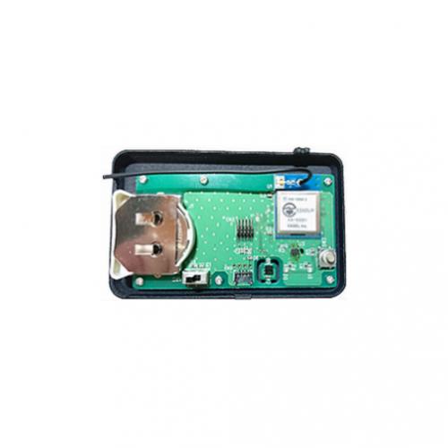 温湿度センサユニット ES920LRTH1の製品画像2