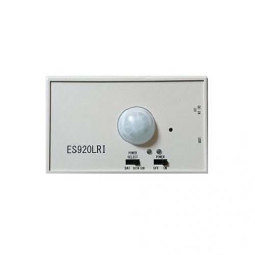 照度センサユニット ES920LRIの画像