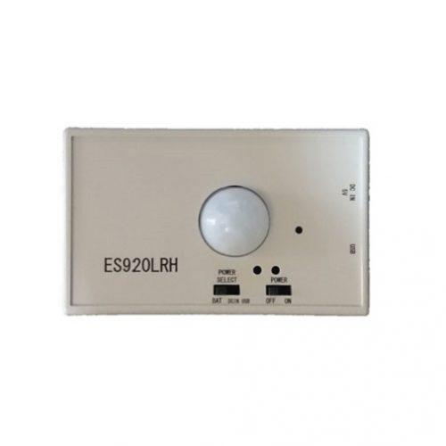 人感センサユニット ES920LRHの画像