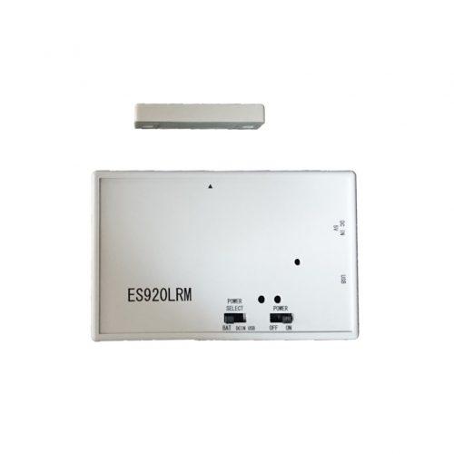 開閉センサユニット ES920LRMの画像