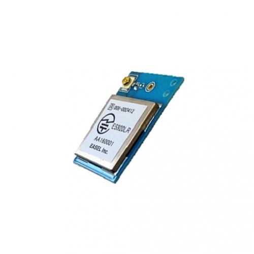 ES920LR 920MHz帯LoRaモジュールの製品画像2