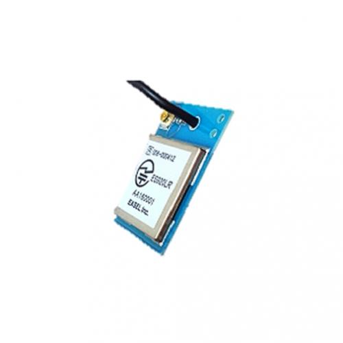 ES920LR 920MHz帯LoRaモジュールの製品画像3