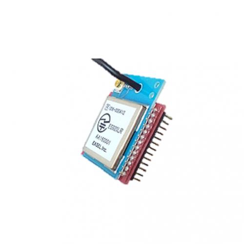 ES920LR 920MHz帯LoRaモジュールの製品画像4