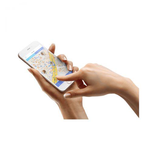 SmartMapの製品画像2
