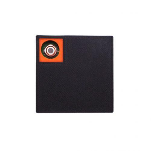 ウェビオ 赤外線放射温度センサー LoRaWANタイプ LIの製品画像2