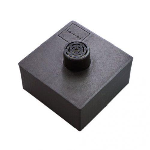 ウェビオ 超音波距離センサー LoRaWANタイプ LUの画像