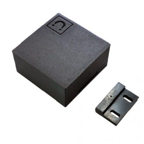 ウェビオ 開閉センサー LoRaWANタイプ LMの画像