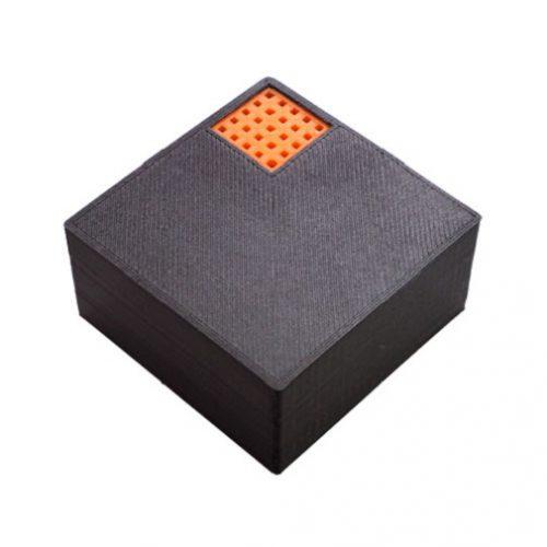 ウェビオ 温度/湿度/気圧センサー LoRaWANタイプ LTの製品画像1