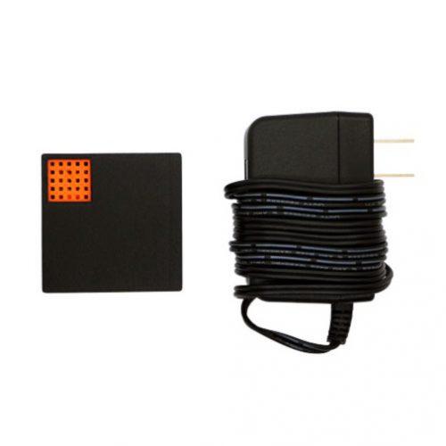 ウェビオ CO2センサー LoRaWANタイプ LCの製品画像3