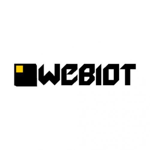 ウェビオ ボタンセンサー LoRaWANタイプ LBの製品画像3