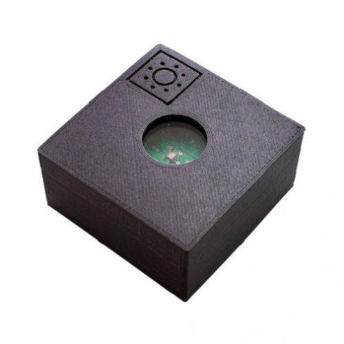 ウェビオ 照度センサー LoRaWANタイプ LLの画像
