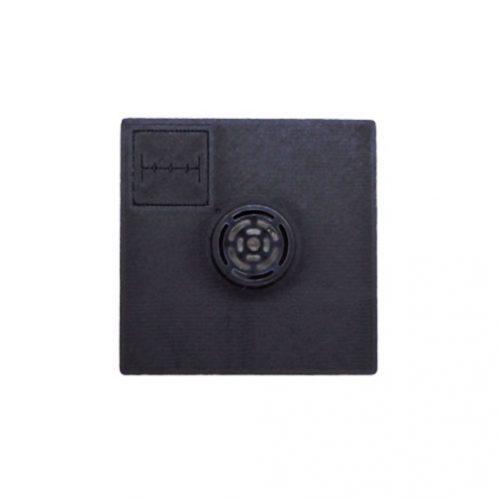 ウェビオ 超音波距離センサー LoRaWANタイプ LUの製品画像2
