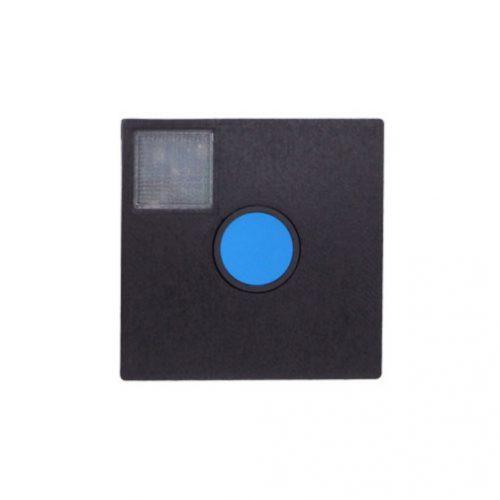 ウェビオ ボタンセンサー LoRaWANタイプ LBの製品画像2