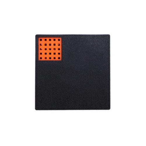 ウェビオ 温度/湿度/気圧センサー LoRaWANタイプ LTの製品画像2