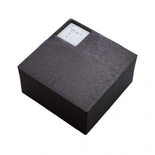 ウェビオ 加速度センサー LoRaWANタイプ LXの画像