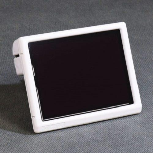 EHユニット FSN-4001Uの製品画像1
