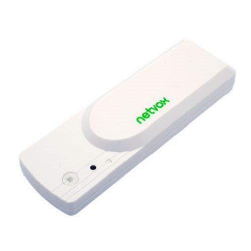 温度・湿度センサー(屋内用) R711の画像