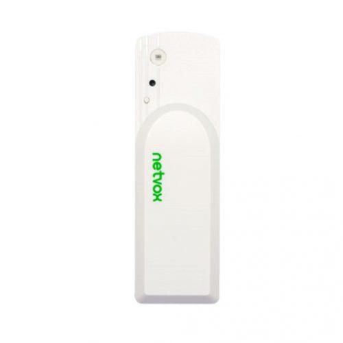 温度・湿度センサー(屋内用) R711の製品画像2