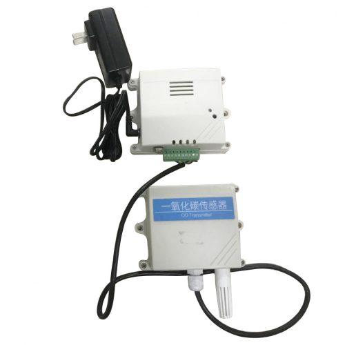 CO2センサー RA0701の画像