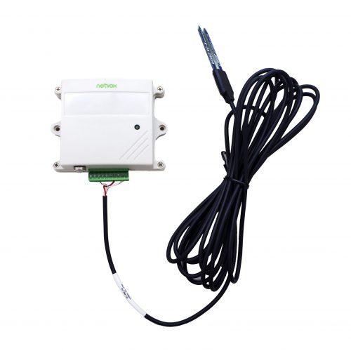 土壌湿度センサー RA0713の製品画像1