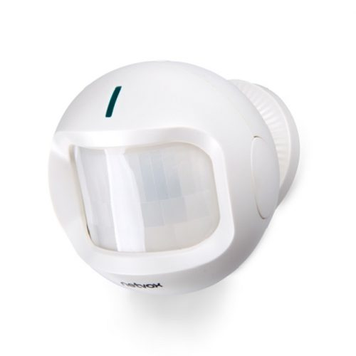 屋内用動作検知・照度・温度センサー RB11Eの画像