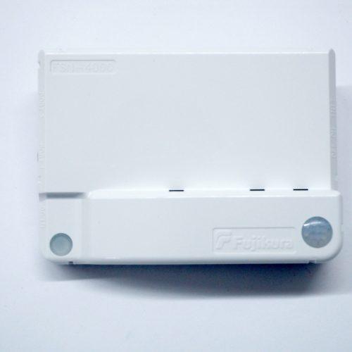エネルギーハーベスト型LoRaWAN(TM)屋内センサノード FSN-4001LCの製品画像2