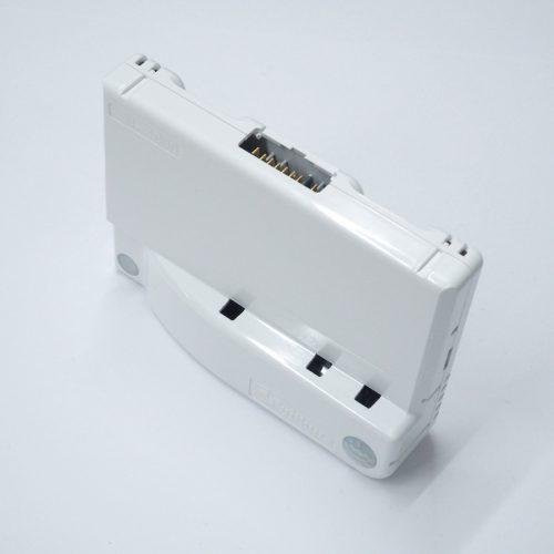 エネルギーハーベスト型LoRaWAN(TM)屋内センサノード FSN-4001LCの製品画像3