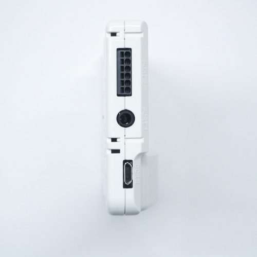 エネルギーハーベスト型LoRaWAN(TM)屋内センサノード FSN-4001LC / EHユニットFSN-4001Uの製品画像6
