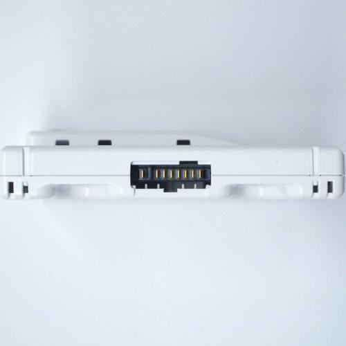 エネルギーハーベスト型LoRaWAN(TM)屋内センサノード FSN-4001LCの製品画像5