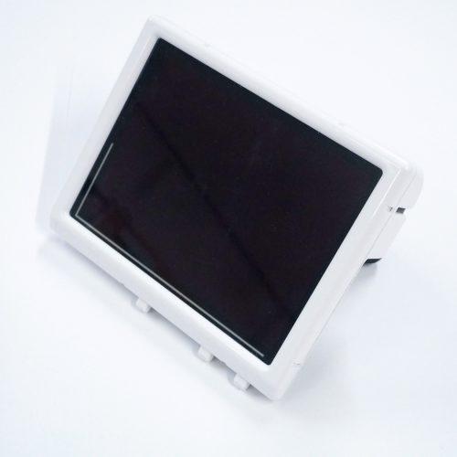 エネルギーハーベスト型LoRaWAN屋内センサノード FSN-4001LC / EHユニットFSN-4001Uの製品画像4