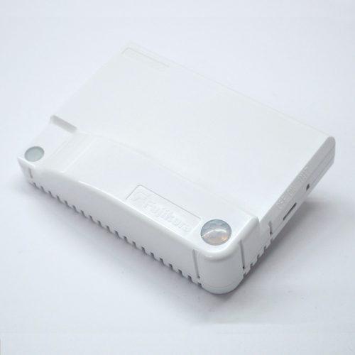 エネルギーハーベスト型LoRaWAN(TM)屋内センサノード FSN-4001LC / EHユニットFSN-4001Uの製品画像2