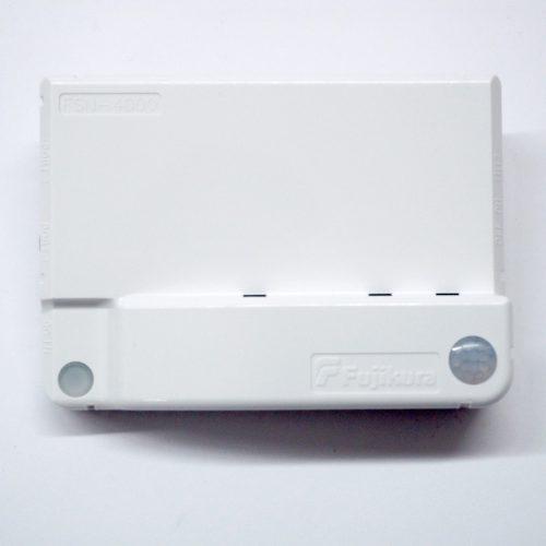 エネルギーハーベスト型LoRaWAN屋内センサノード FSN-4001LC / EHユニットFSN-4001Uの製品画像3