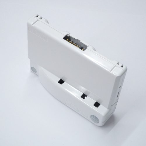エネルギーハーベスト型LoRaWAN屋内センサノード FSN-4001LC / EHユニットFSN-4001Uの製品画像5