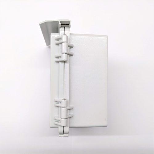 エネルギーハーベスト型LoRaWAN屋外センサノード FSN-4002L-ODの製品画像3