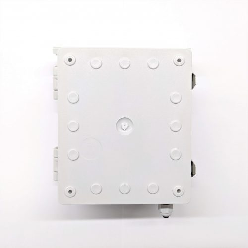 エネルギーハーベスト型LoRaWAN屋外センサノード FSN-4002L-ODの製品画像5