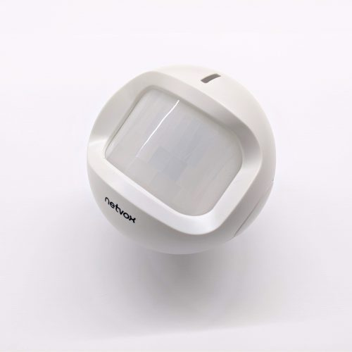 屋内用動作検知・照度・温度センサー RB11Eの製品画像4