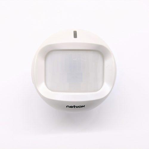 屋内用動作検知・照度・温度センサー RB11Eの製品画像2