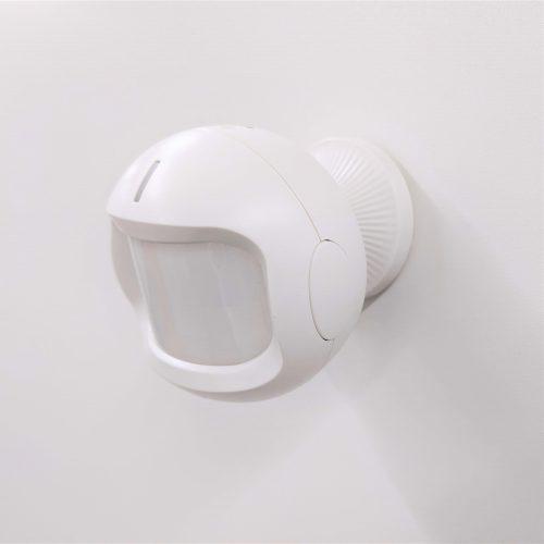 屋内用動作検知・照度・温度センサー RB11Eの製品画像5