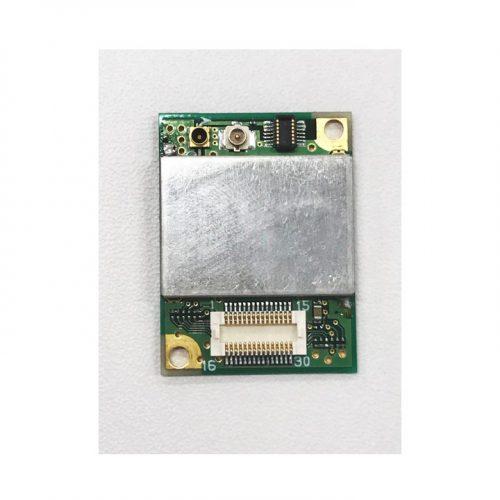 TMN-0124 920MHz帯LoRa無線モジュールの製品画像2