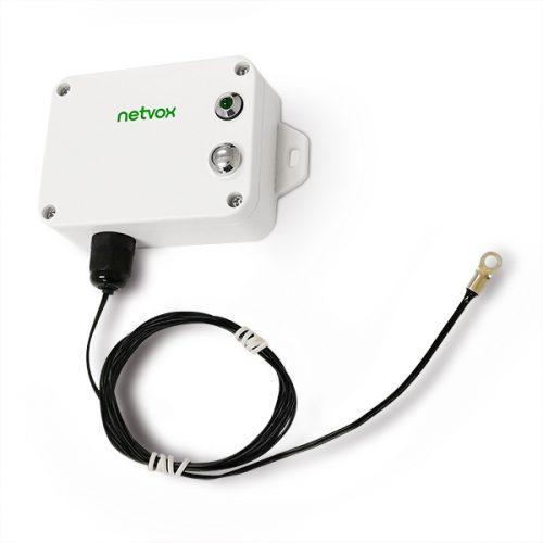 3軸加速度センサー R718Eの製品画像1