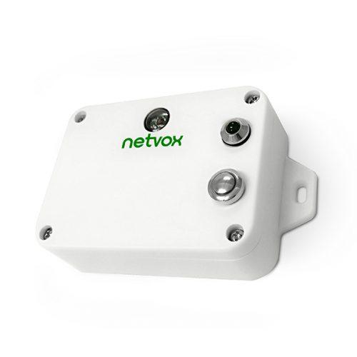 照度センサー R718Gの画像