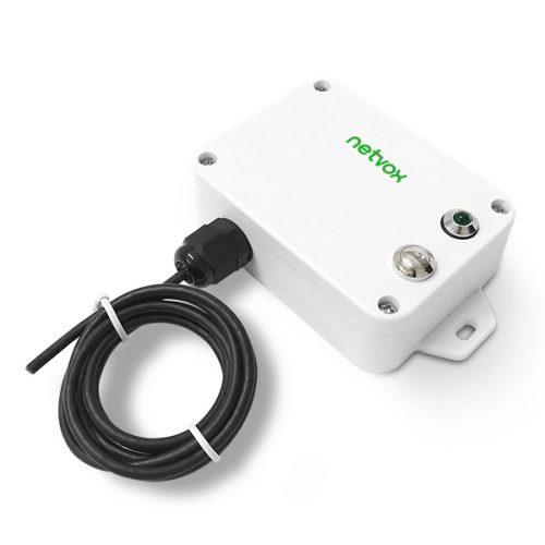 4~20mA電流センサー R718KAの画像