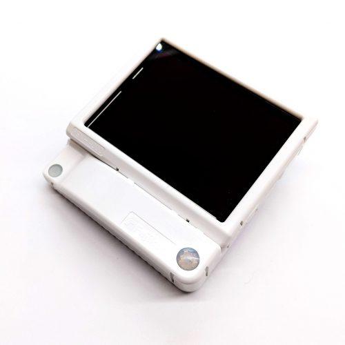 エネルギーハーベスト型LoRaWAN屋内センサノード FSN-4001LC / EHユニットFSN-4001Uの製品画像1