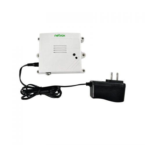 CO2センサー RA0715の画像